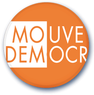 Democratic Movement